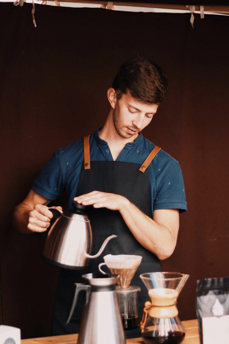krnov coffee festival 14. 9. 2019 - 019