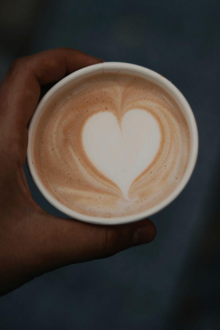 krnov coffee festival 14. 9. 2019 - 043