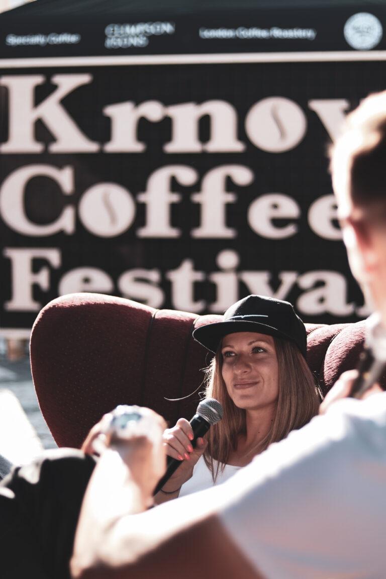 krnov coffee festival 2020 - 006