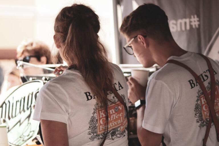 krnov coffee festival 2020 - 050