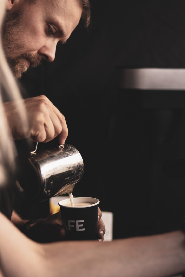 krnov coffee festival 2020 - 063