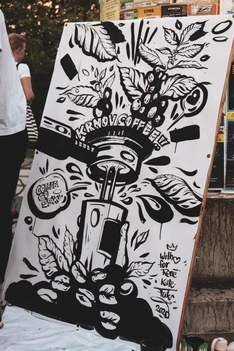 krnov coffee festival 2020 - 096